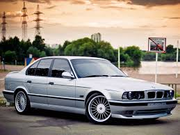 bmw alpina e34 b10 bi turbo bmw pinterest bmw and cars