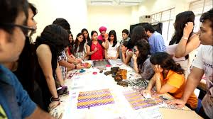Home Based Graphic Design Jobs Kolkata Graphic Design Colleges In India Htcampus