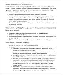 Classifying essay thesis and topic sentences Silit lorexddnsFree Examples Essay And Paper   lorexddns