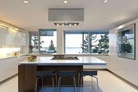 Modern Luxury Kitchen Designs by Kitchen Dubai Designs In Luxury Antonovich Design Splendid Modern