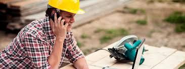 contractor q u0026 a