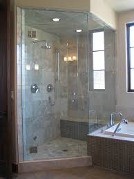 Home Depot Bathrooms Design by Bathroom Exciting Home Depot Corner Shower For Your Bathroom