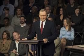 Hit The Floor Bet Season 4 - house of cards season 3 is now on netflix and we live blogged the