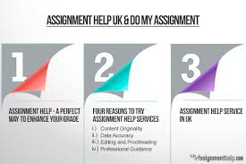 Circuits Physics Homework Help and Circuits Physics Assignments Help  Programming Assignment Help