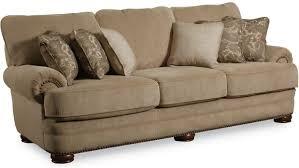 Ikea Sofa Furniture Ikea Sofa Beds Ektorp Sofa Bed Ektorp Sofa