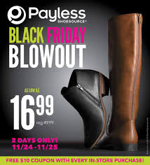black friday freebies 2017 payless shoes black friday 2017 ads deals and sales