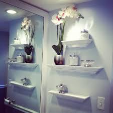 Creative Bathroom Decorating Ideas Download Bathroom Wall Decorations Gen4congress Com