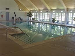 In Door Pool by Jack Rehagen Municipal Pool Saint Ann Mo Official Website