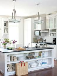 kitchen room 2017 twin rounded white shades chandelier bined