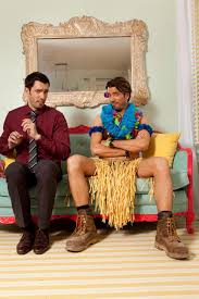 How To Get On Property Brothers by Brother Vs Brother Diy