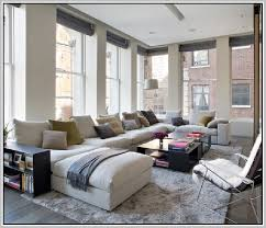 Build Your Own Sectional Sofa by Build Your Own Sectional Sofa Home Design Ideas