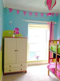 peppa pig themed kids bedroom anika pinterest bedrooms