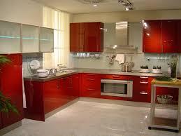 Home Depot Kitchen Designs Contemporary Kitchen Contemporary Lowes Kitchen Design Home Depot
