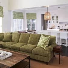 Green Sofa Living Room Ideas 25 Best Colour Scheme Olive Couch Images On Pinterest Color