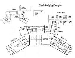 100 floor plan blueprint 30 u0027x60 u2032 pole barn