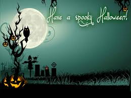 spooky halloween background free have spooky halloween fondos de pantalla fondos de pantalla