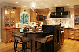 Real Home Decor Top Kitchen Images Uk On Home Decoration Ideas With Kitchen Images