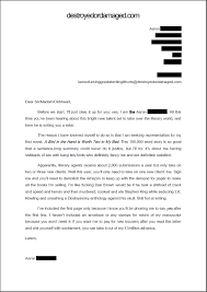 Front Desk Hotel Cover Letter Chat Agent Cover Letter