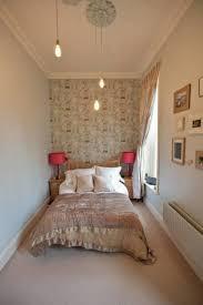 ceiling lights for bedrooms u2013 alexbonan me