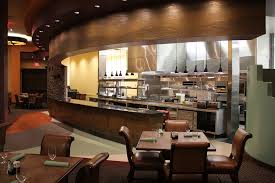 Desert Diamond Casino Buffet by Desert Diamond Casino Buffet Desert Diamond Casino Amp Hotel