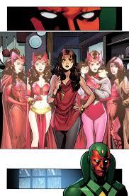 marvel scarlet witch costume best 25 scarlet witch marvel ideas on pinterest scarlet witch