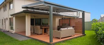 Enclosing A Pergola by Aussie Outdoor Living Sydney Patio Pergola U0026 Decking