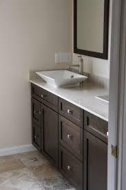 136 best ragonese kitchen u0026 bath images on pinterest bathroom
