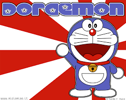 [Wallpaper + Screenshot ] Doraemon Images?q=tbn:ANd9GcSlAideWeYewFamBlf6LzyN5TbuDp3GQD0i70-hB9IZwiczimlxTg