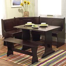 Space Saving Kitchen Furniture by Corner Booth Furniture