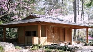 Japanese House Design by Traditional Style Japanese House Youtube