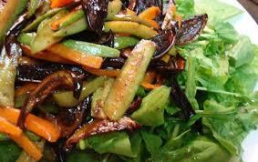 موسوعة شامله لأكلات الكوسا وفوائدها images?q=tbn:ANd9GcSlCuBRmkDKRD36G0PZzwwOawpcdDRS_uCPocXacTaNsx9YaxCryw