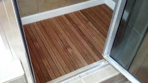 100 bathroom floor tile designs download bathroom floor