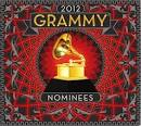 2012 Grammy Awards: Nominations :: The Lava Lizard
