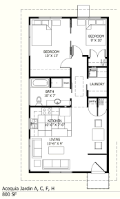 Floor Plans For One Level Homes by 672 Best Small And Prefab Houses Images On Pinterest Small