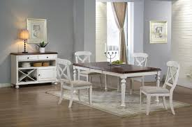 creative grey dining room furniture decor color ideas fancy and