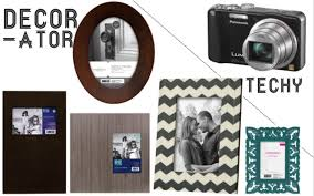 Techy Gifts by Recommended Wedding Gifts Images Wedding Decoration Ideas