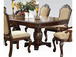 Acme Furniture Dining Room Set Acme Dining Room Furniture House Design And Planning
