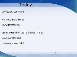 1 academic writing iv spring 2013 meet twice a week m w sec 201