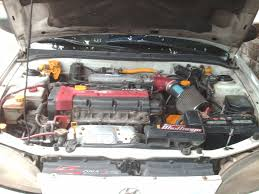 98 hyundai elantra engine on 98 images tractor service and