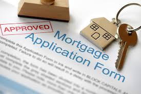 Find out how much home you may be able to afford  Request a prequalification