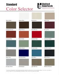 Paint Selector by Braces Color Selector Braces Color Wheel Wheel From Search