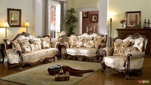 full living room sets furniture sofas for cheap full reclining sofa couch and chair