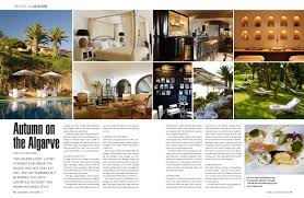 home decor magazines interesting bydesignint l by interior design