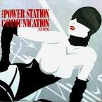 power station band