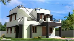 modern house design gallery