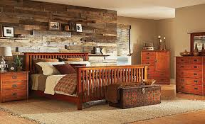 valley furniture company furniture store havre mt custom home