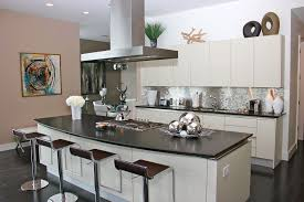Add Kitchen Island Add Your Kitchen With Kitchen Island With Stools Midcityeast