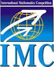 International Mathematics Competition for University Students