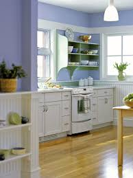 Colors For A Small Bathroom Best Colors For A Small Kitchen U2014 Painting A Small Kitchen