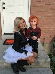 Funny Family Halloween Costumes by Cute Mother And Daughter Son Costume All Hallows U0027 Eve